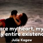 Quotes About Love For Her From The Heart