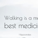 Quotes About Medical