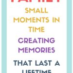 Quotes About Memories And Family Pinterest