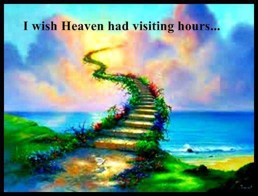 Quotes About Missing Someone In Heaven Upload Mega Quotes