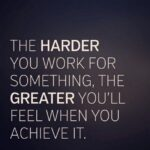 Quotes About Motivation And Goals Twitter