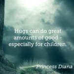 Quotes About Parenting by Princess Diana