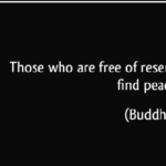 Quotes About Peace by Buddha