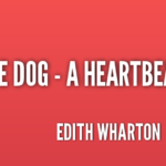 Quotes About Pet by Edith Wharton