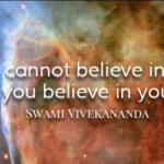 Quotes About Religion by Swami Vivekananda
