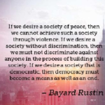 Quotes About Society