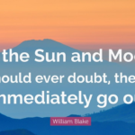 Quotes About Space