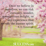 Quotes About Success In English Pinterest