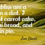 Quotes About Thanksgiving by Jim Davis