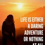 Quotes About Travel And Life Twitter