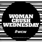 Quotes About Woman Crush Wednesday Pinterest
