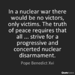 Quotes On Nuclear Family Facebook