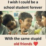 Quotes On School Friends Forever Pinterest