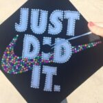 Quotes To Put On Graduation Caps Facebook
