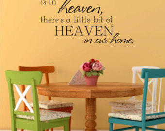 Quotes About A Loved One In Heaven Upload Mega Quotes