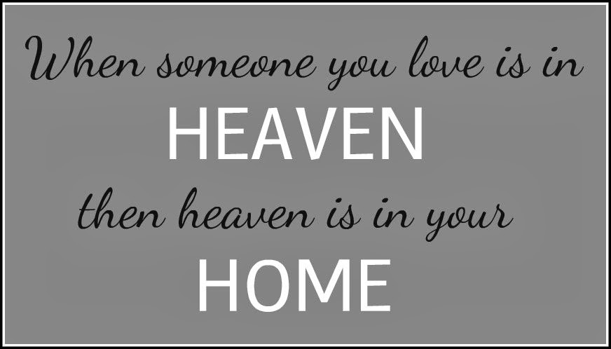 Quotes about A Loved One Who Passed Away – Upload Mega Quotes