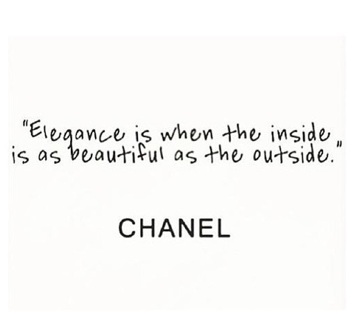 Quotes about Being Beautiful Inside – Upload Mega Quotes
