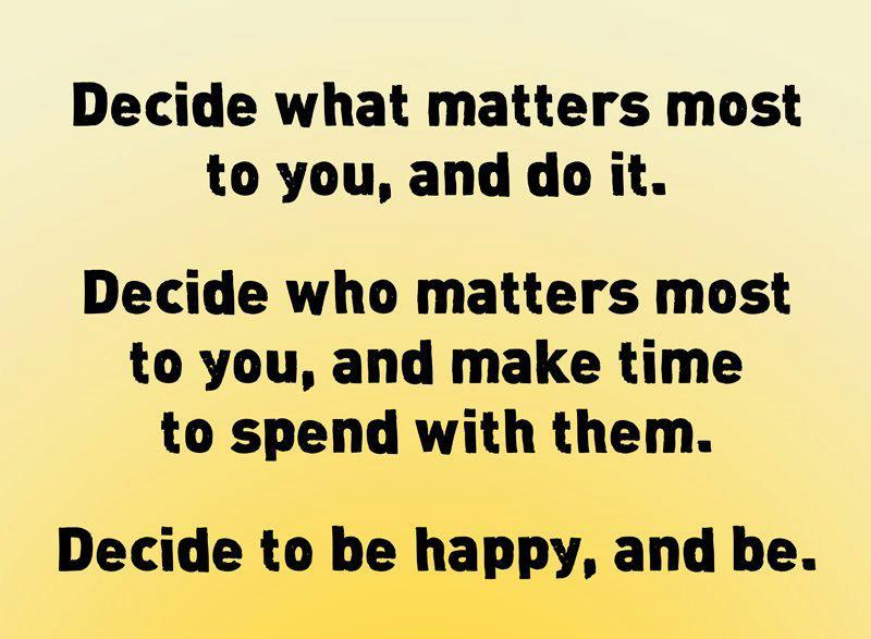 Quotes About Being Happy Life Upload Mega Quotes