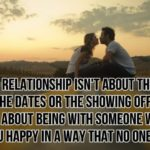 Quotes about Being Happy for Someone
