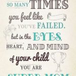 Quotes about Being Young Pinterest