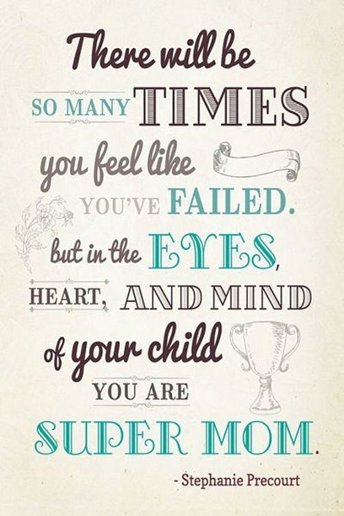 Quotes about Being Young Pinterest – Upload Mega Quotes