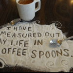 Quotes about Coffee and Life Reddit