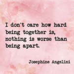 Quotes about Family Not Caring Pinterest