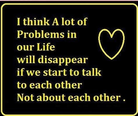 Quotes about Family Problem – Upload Mega Quotes