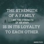 Quotes about Family Strength Flickr