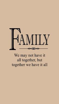 quotes about family strength tumblr upload mega quotes