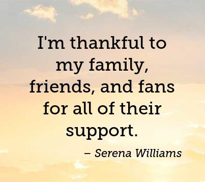 quotes about family and friends support upload mega quotes