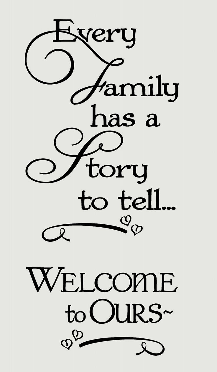 Best 25 family quotes ideas on pinterest family love quotes best 25 family quotes ideas on pinterest family love quotes quotes for family and happy family quotes buycottarizona