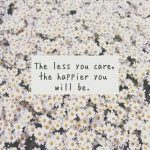 Quotes about Finally Being Happy With Someone