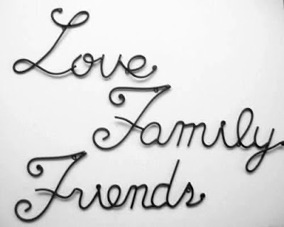 Quotes about Friends and Family Tumblr – Upload Mega Quotes