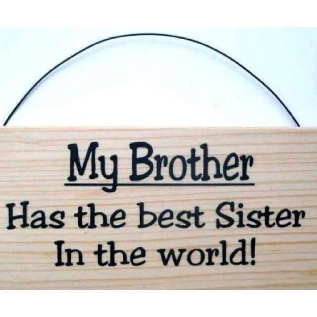 Quotes About Older Siblings Facebook Upload Mega Quotes