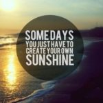 Rainy Day Positive Quotes Twitter