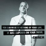 Rap Music Quotes and Sayings