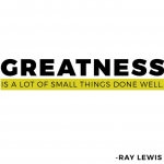 Ray Lewis Quotes Wallpaper for Mobile