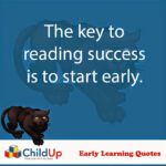 Reading Is The Key To Success Quotes Tumblr