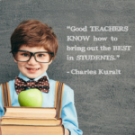 Reading Quotes For Teachers