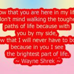 Really Good Love Quotes For Her