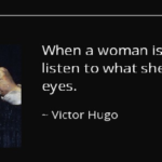 Relationship Quotes by Victor Hugo
