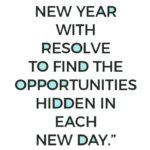 Resolution Quotes And Sayings Pinterest