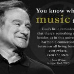 Robin Williams Genie Quotes Pinterest