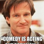 Robin Williams Quotes Aladdin Flickr
