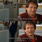 Robin Williams Quotes Mrs Doubtfire Pinterest