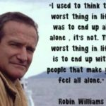 Robin Williams Quotes YouTube