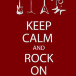 Rock Music Quotes Flickr