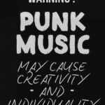Rock Music Quotes Tumblr