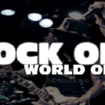 Rock Music Quotes for Facebook Covers